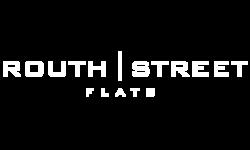 Routh Street Flats Logo