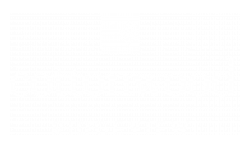 Cottonwood Ridgeview Logo