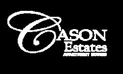 Cason Estates Logo