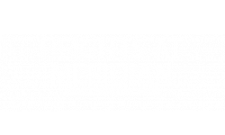 Heights at Meridian Logo