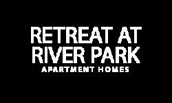 Retreat at River Park Logo