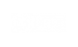 The Melrose Logo
