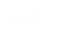 Camelot Apartments Logo