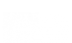 Fox Point in Old Farm Logo