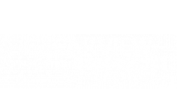 Clearview Apartments Logo