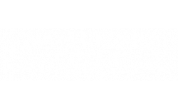 Waterford Creek Apartments Logo