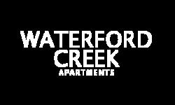 Waterford Creek Apartments Logo