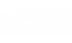 Retreat at Stafford Logo