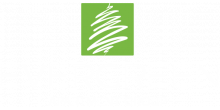 Evergreen Apartment Group