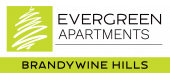 Brandywine Hills Apartments
