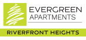 Riverfront Heights