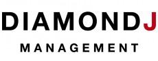 Diamond J. Management