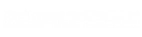 Modera Framingham Logo
