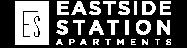 eastside station logo