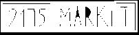 2175 Market Logo