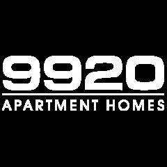 9920 Logo