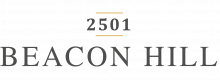 Logo | 2501 Beacon Hill | Kansas City, MO Apartments