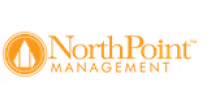 Corporate Logo - NorthPoint Management