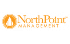 Corporate Logo - Northpoint