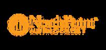 NorthPoint Development Logo | Luxury Apartments In Kansas City Missouri | The Power & Light Building