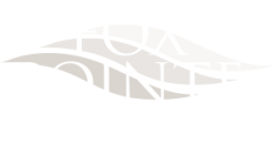 Fox Pointe Logo
