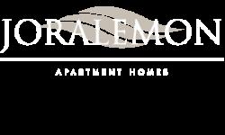 Joralemon Street Apartments Logo | Belleville Apartments | Joralemon Street Apartments
