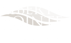 Liberty Pointe Logo | Apartment In Newark | Liberty Pointe