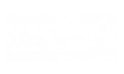 Livingstone Logo | Apartments In Hatboro | Livingstone 1
