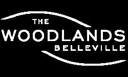 Branch Brook Gardens (The Woodlands) Logo | Apartments In Belleville | Branch Brook Gardens (The Woodlands)