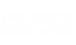 Aion Partners Logo | Apartments In Claymont De | Hillside Point