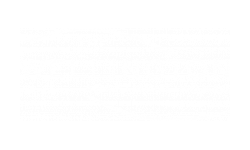 The Wellington Logo | Hatboro Apartments | The Wellington