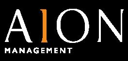 AION Managament Logo