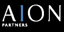 AION Partners
