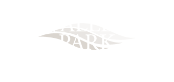 Valley Park Apartment Homes Logo