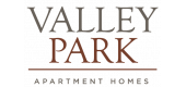 Valley Park Apartments Logo