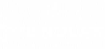 the nolan logo