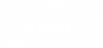 Parc at Maplewood Station Logo
