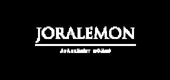 Joralemon Street Apartments Logo