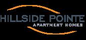Hillside Pointe Logo