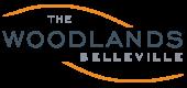 The Woodlands at Belleville Logo