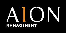 AION Management Logo