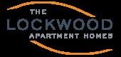 The Lockwood Logo