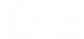 Liberty Pointe logo