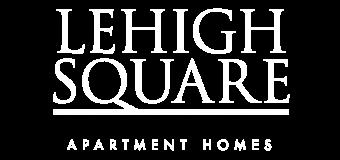 Lehigh Square Logo