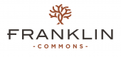 Franklin Commons Logo