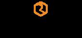 River Oaks Logo