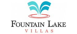 Fountain Lake Villas