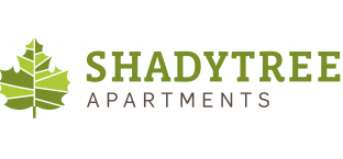 Shady Tree Apartments