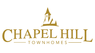 Chapel Hill Apartments