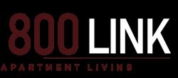 800 Link Logo